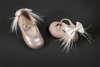 Εικόνα με Παπούτσια Everkid 2064P