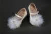 Εικόνα με Παπούτσια Everkid 2078Ε