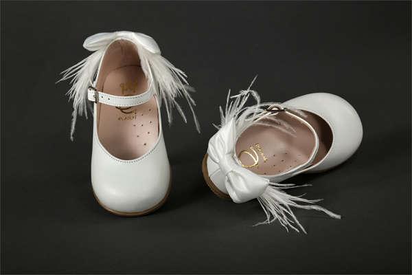 Εικόνα με Παπούτσια Everkid 2064Α