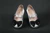 Εικόνα με Παπούτσια Everkid 2072Α
