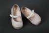 Εικόνα με Παπούτσια Everkid 2049Ε