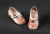 Εικόνα με Παπούτσια Everkid 2056P