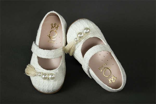 Εικόνα με Παπούτσια Everkid 2066Ε
