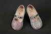 Εικόνα με Παπούτσια Everkid 2074P