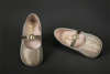 Εικόνα με Παπούτσια Everkid 2074Χ
