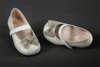 Εικόνα με Παπούτσια Everkid 2048Α