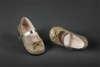 Εικόνα με Παπούτσια Everkid 2048Χ