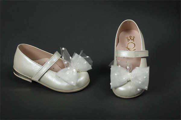 Εικόνα με Παπούτσια Everkid 2054Ε
