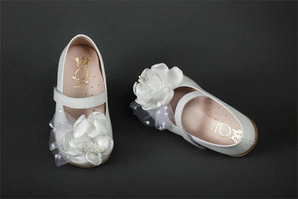 Εικόνα με Παπούτσια Everkid 2046Α