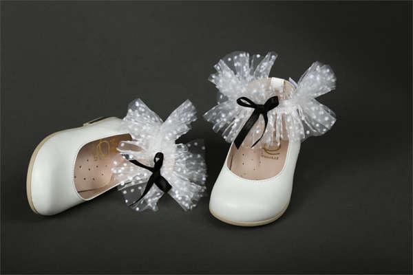 Εικόνα με Παπούτσια Everkid 2066Α