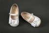 Εικόνα με Παπούτσια Everkid 2051Α
