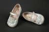 Εικόνα με Παπούτσια Everkid 2079Ε