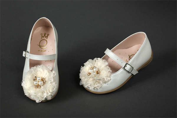 Εικόνα με Παπούτσια Everkid 2075Ε