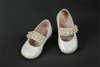 Εικόνα με Παπούτσια Everkid 2077Ε