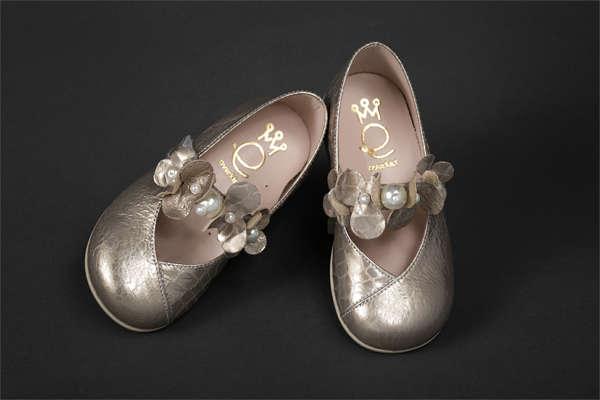 Εικόνα με Παπούτσια Everkid 2050Α