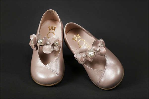Εικόνα με Παπούτσια Everkid 2050P