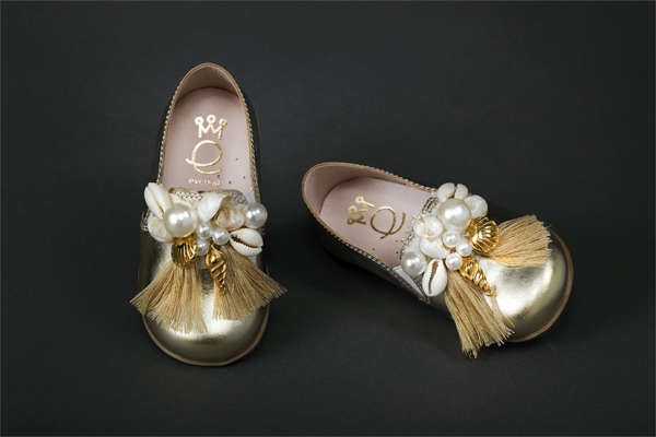 Εικόνα με Παπούτσια Everkid 2084Χ