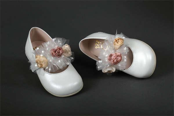 Εικόνα με Παπούτσια Everkid 2052Ε