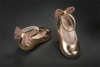 Εικόνα με Παπούτσια Everkid 2047Β