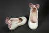 Εικόνα με Παπούτσια Everkid 2047Ε