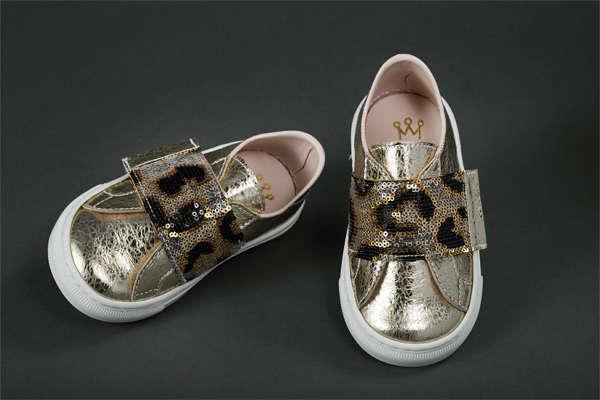 Εικόνα με Παπούτσια Everkid 2085Χ