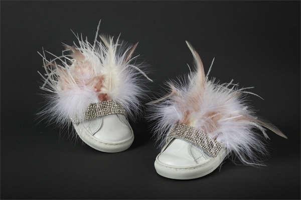 Εικόνα με Παπούτσια Everkid 2087Α