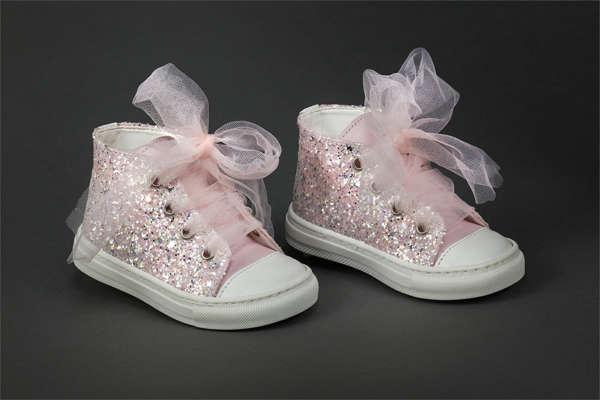 Εικόνα με Παπούτσια Everkid 2082P