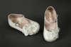 Εικόνα με Παπούτσια Everkid 2059Ε