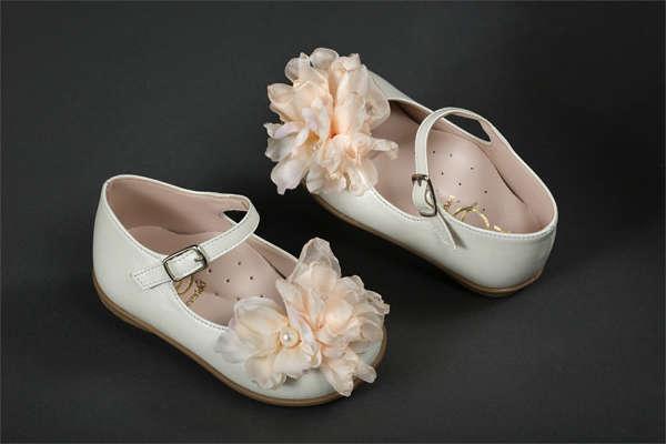 Εικόνα με Παπούτσια Everkid 2099Ε