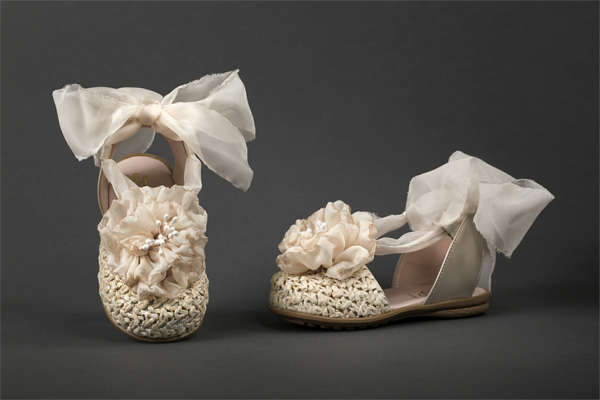 Εικόνα με Παπούτσια Everkid 2070Ε