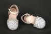 Εικόνα με Παπούτσια Everkid 2069Α