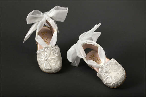 Εικόνα με Παπούτσια Everkid 2068Ε