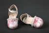 Εικόνα με Παπούτσια Everkid 2069P