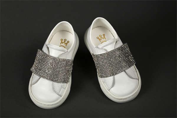 Εικόνα με Παπούτσια Everkid 2086Α