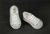Εικόνα με Παπούτσια Everkid 2083Α