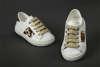 Εικόνα με Παπούτσια Everkid 2081Χ