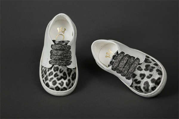 Εικόνα με Παπούτσια Everkid 2080Α