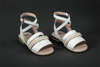 Εικόνα με Παπούτσια Everkid 2090Α