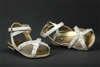 Εικόνα με Παπούτσια Everkid 2096Ε