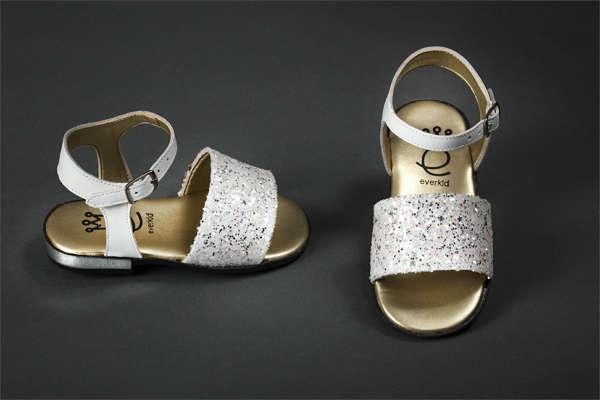 Εικόνα με Παπούτσια Everkid 2060Α