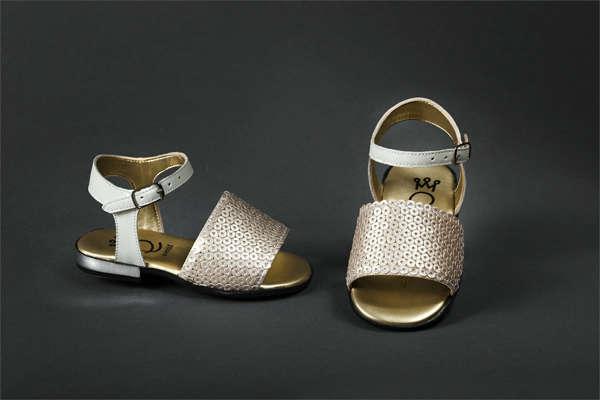 Εικόνα με Παπούτσια Everkid 2062Ε