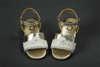 Εικόνα με Παπούτσια Everkid 2063Χ