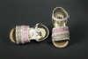 Εικόνα με Παπούτσια Everkid 2061Ε
