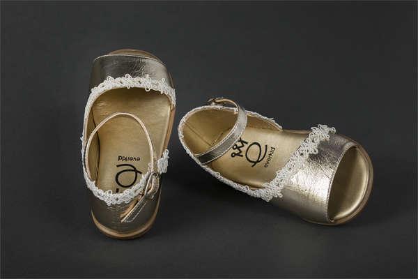Εικόνα με Παπούτσια Everkid 2065Χ