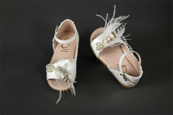 Εικόνα με Παπούτσια Everkid 2067Α