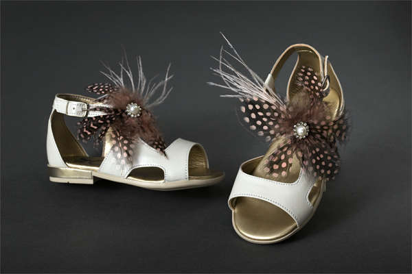 Εικόνα με Παπούτσια Everkid 2091Ε
