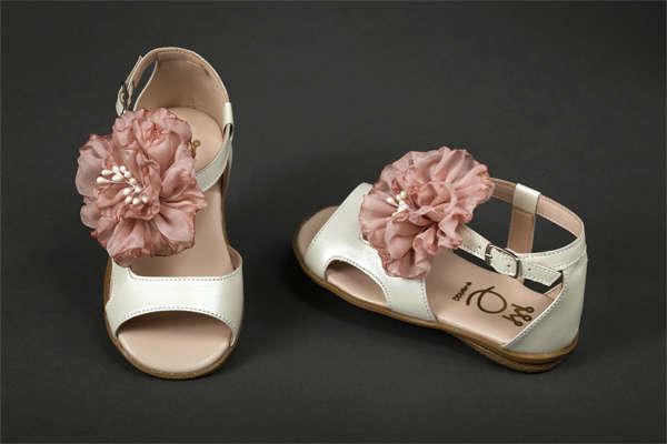 Εικόνα με Παπούτσια Everkid 2095Ε