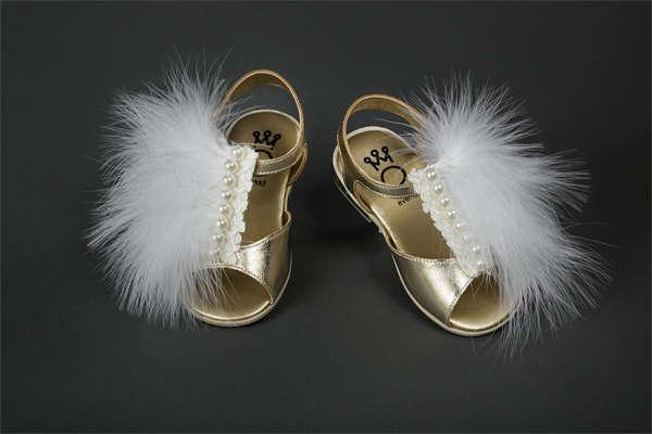 Εικόνα με Παπούτσια Everkid 2088Χ