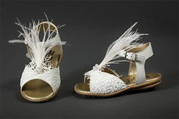 Εικόνα με Παπούτσια Everkid 2089Ε
