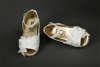 Εικόνα με Παπούτσια Everkid 2094Ε